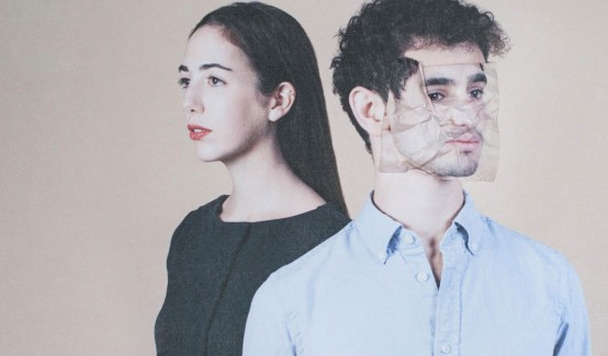 New-music-from-London-duo-Post-Louis-cover-hori